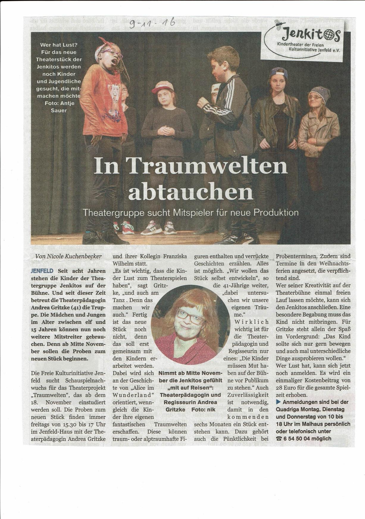 Artikel_Wochenblatt_Projektankuendigung_v._09.11._farbig - Kopie