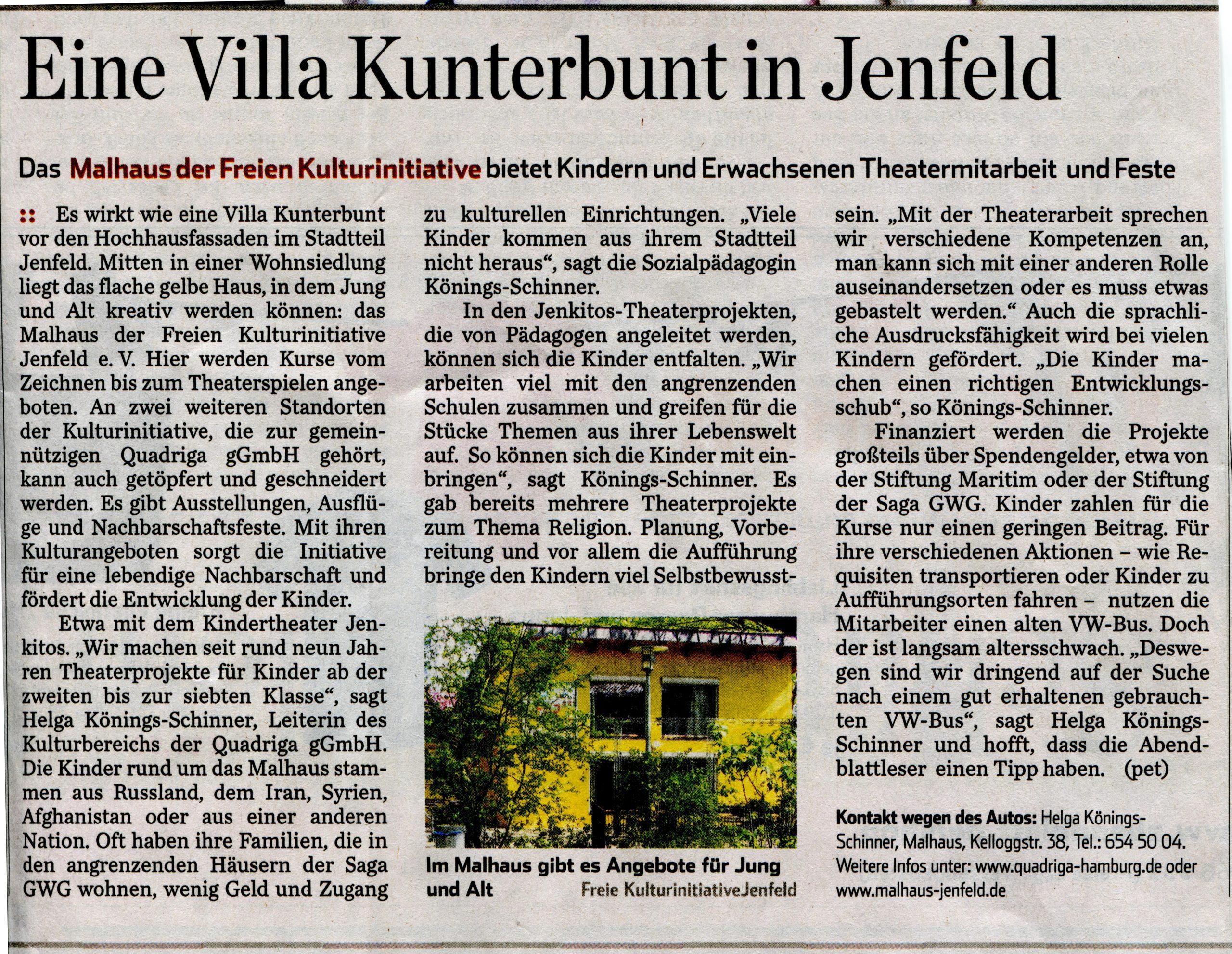 Eine_Villa_Kunterbunt_in_Jenfeld__Artikel_im_Abendblatt_am_4_Juli_2015kl